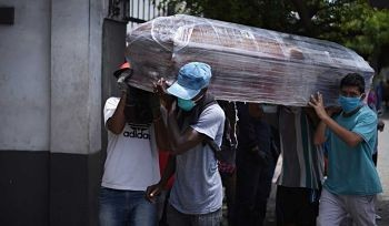 Ecuador-registra-3.486-muertes-oficiales-y-40.966-positivos-por-COVID-19