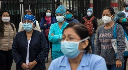 Casos-positivos-de-coronavirus-ascienden-a-178.914-en-Peru