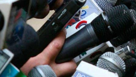 ONU recuerda a autoridades que periodistas no deben ser blanco de hostigamiento
