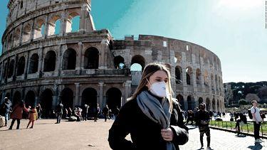 Italia:-la-edad-media-de-los-pacientes-bajo-diez-anos-desde-la-reapertura