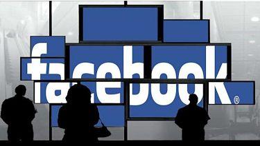 Adidas,-Ford-y-HP-se-unen-al-boicot-contra-Facebook-y-retiraran-su-publicidad-de-la-red-social
