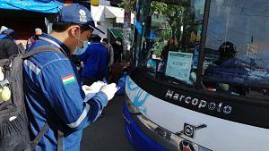 Autorizan-la-reanudacion-del-servicio-de-transporte-interdepartamental-entre-La-Paz-y-Oruro