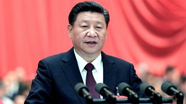 China-promulgo-la-controvertida-Ley-de-Seguridad-de-Hong-Kong