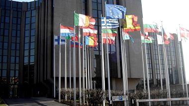 La-Union-Europea-acuerda-reabrir-sus-fronteras-a-15-paises