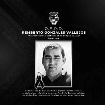 Fallece-el-presidente-de-la-comision-se-arbitros-de-la-ACF-a-causa-del-Covid-19