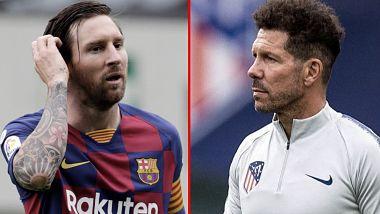 Barcelona-quiere-recuperar-la-cima-de-la-Liga-de-Espana-ante-Atletico-de-Madrid