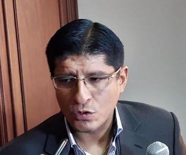 Viceministro-de-Tierras-detecto-casos-de-corrupcion-que-involucran-a-exfuncionarios