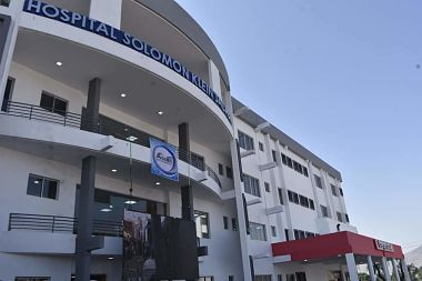 Ofrecen-ampliar-contrato-por-3-meses-a-personal-del-hospital-COVID-19-de-Sacaba