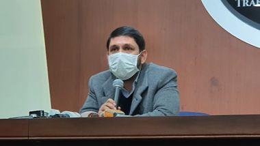 Justicia-amplia-denuncia-por-caso-respiradores-contra-Evo,-Montano-y-otras-personalidades-del-MAS