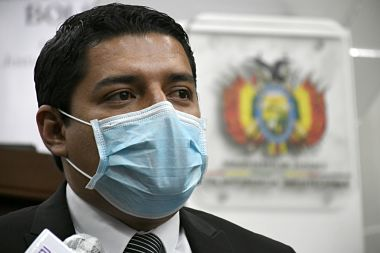 TSJ-reanudara-actividades;-Justicia-pide-retomar-las-denuncias-de-corrupcion-contra-el-anterior-Gobierno