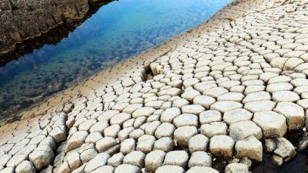 Descubren cómo la Tierra ha estado 'reciclando' su corteza desde su formación