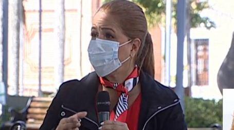 Santa Cruz de la Sierra define flexibilizar la cuarentena desde el 6 de julio