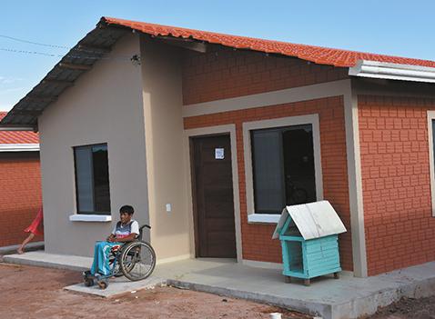 Nuevo-credito-de-vivienda-sera-para-salarios-inferiores-a-Bs-6.200