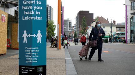 Varios-paises-vuelven-a-imponer-restricciones-por-el-coronavirus
