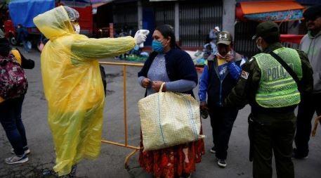 Sahonero:-Hasta-fin-de-semana-se-duplicaran-los-casos-en-La-Paz-y-se-preve-5.000-a-fin-de-mes