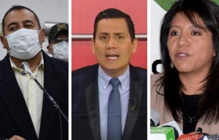 Gobierno-pide-que-Defensoria-presente-pruebas-de-que-la-seguridad-del-periodista-Arias-esta-en-riesgo