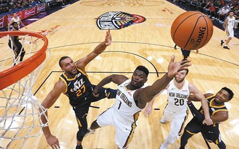 La-NBA-se-reanudara-con-un-torneo-de-22-equipos