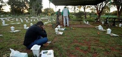 Brasil-registra-record-de-1.349-muertes-en-un-solo-dia-por-COVID-19