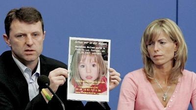 Fiscalia-alemana:--Creemos-que-Madeleine-McCann-esta-muerta-