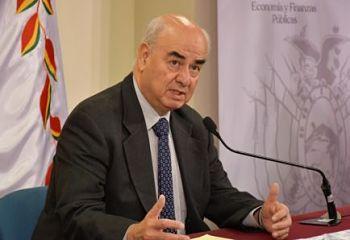 Ministro-de-Economia-confirma-la-creacion-de-un-fondo-especial-para-municipios-