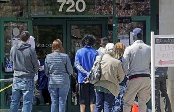 Casi-2-millones-estadounidenses-solicitan-ayudas-por-desempleo-en-una-semana-