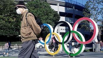 Analizan-reducir-la-cantidad-de-publico-en-las-ceremonias-de-los-Juegos-Olimpicos-2021