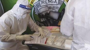 Con-136-positivos-de-coronavirus,--el-departamento-del-Beni-alcanza-los-2.101-casos