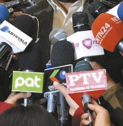 Aumentan-casos-de-COVID-19-en-la-prensa