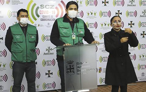 En-86-dias-de-pandemia,-Santa-Cruz-roza-los-8-mil-infectados