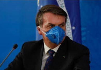 Bolsonaro-amenaza-con-retirar-Brasil-de-la-OMS-a-ejemplo-de-Estados-Unidos
