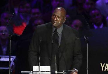 -Michael-Jordan-donara-100-millones-de-dolares-a-organizaciones-que-luchan-por-la-igualdad-racial-