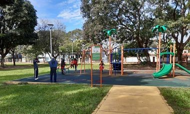 Gobierno-Municipal-abrio-las-puertas-de-diez-parques-urbanos-bajo-medidas-de-bioseguridad