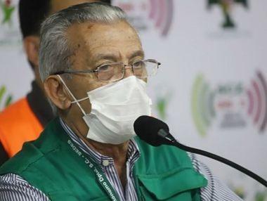 Óscar-Urenda-ingresa-a-terapia-intensiva-por-problemas-respiratorios