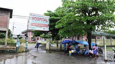 Informe-del-Sedes-Cochabamba-permitira-definir-medidas-contra-la-pandemia-en-el-Tropico