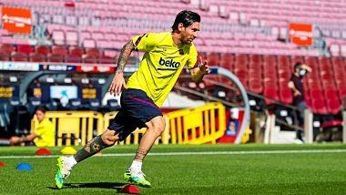 Messi-practico-con-normalidad-en-la-primera-sesion-del-Barcelona-en-el-Camp-Nou