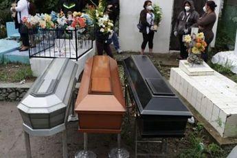 Las-lluvias-en-El-Salvador-dejan-30-muertos-y-mas-de-12.600-albergados
