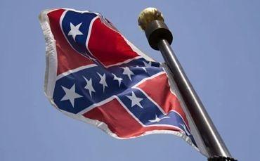 El-Cuerpo-de-Marines-de-EEUU-prohibe-la-exhibicion-de-la-bandera-confederada