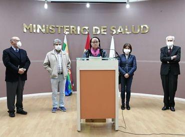 Ministerio-de-Salud-refuerza-su-estructura-institucional-con-la-creacion-de-tres-nuevos-viceministerios