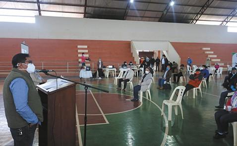 Municipios-del-pais-optan-entrar-en-huelga-de-hambre-
