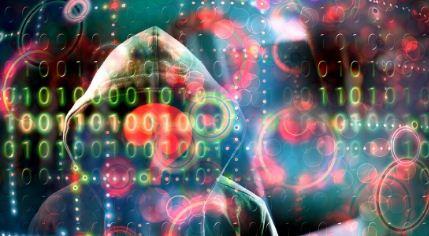 Detectan-un-nuevo-virus--extorsionador--que-pone-en-peligro-los-datos-de-las-computadoras-Mac