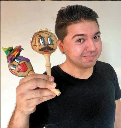 Juan-Mario-Villa-ensenara-a-crear-instrumentos-musicales