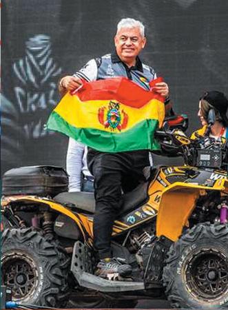 Martinez-anuncia-su-presencia-en-el-Rally-Dakar-2021