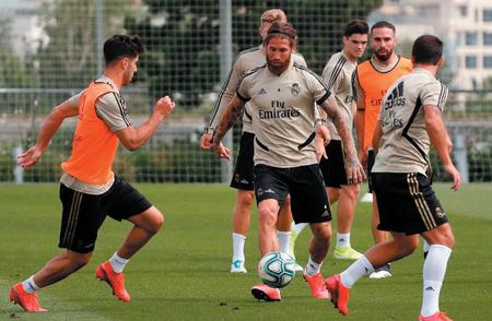 El-Madrid-busca-el-triunfo-que-le-permita-acariciar-el-titulo
