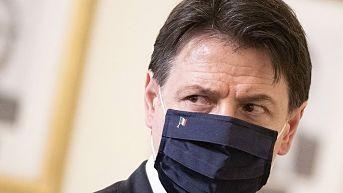 Italia-extendera-el-estado-de-emergencia-hasta-fin-de-ano