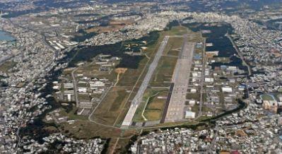 Cierran-dos-bases-militares-de-EE.UU.-en-Okinawa-por-coronavirus