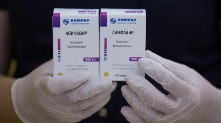 Paises-de-America-Latina-seran-los-primeros-en-recibir-el-medicamento-ruso-contra-el-COVID-19