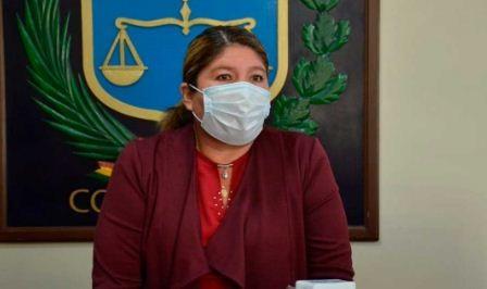 Gobernadora-Soria-deja-en-manos-del-MAS-decidir-si-renuncia-al-cargo