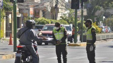Disponen-cuarentena-dinamica-de-lunes-a-jueves-y-rigida-de-viernes-a-domingo-en-Cochabamba