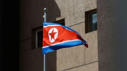 Corea-del-Norte-advierte-al-Reino-Unido-que-le-hara--pagar-el-precio--de-las-sanciones