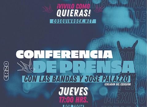 Bolivia-es-parte-del-Cosquin--Rock-que-sera-digital-y-en-agosto